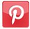 Follow Corrective Skin on Pinterest