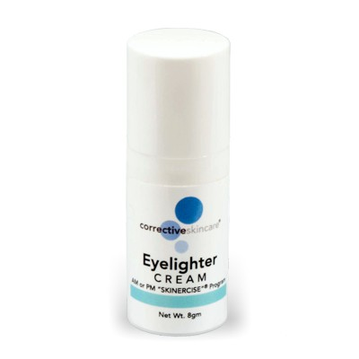 Eyelighter Cream