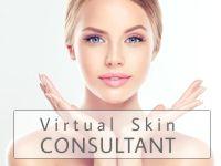 Virtual Skin Consutant