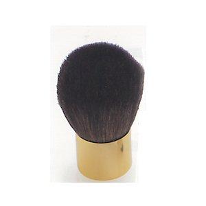 Kabuki Brush COS001